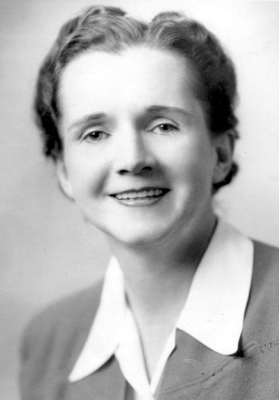 1024Px Rachel Carson