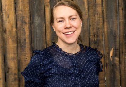 Marthe Helene Bogerud 2
