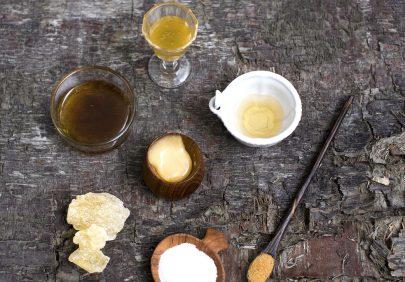 Alternativ Til Rafinert Sukker 41 Med Fix