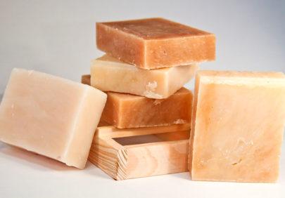 Soap 1509963 1280