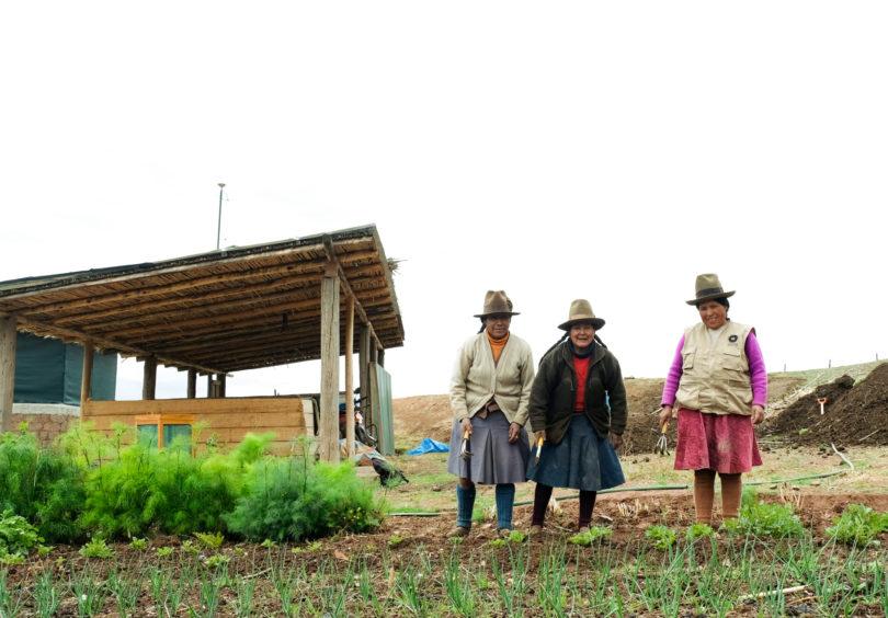 Peru Malene Emilie Rustad Bilde 2