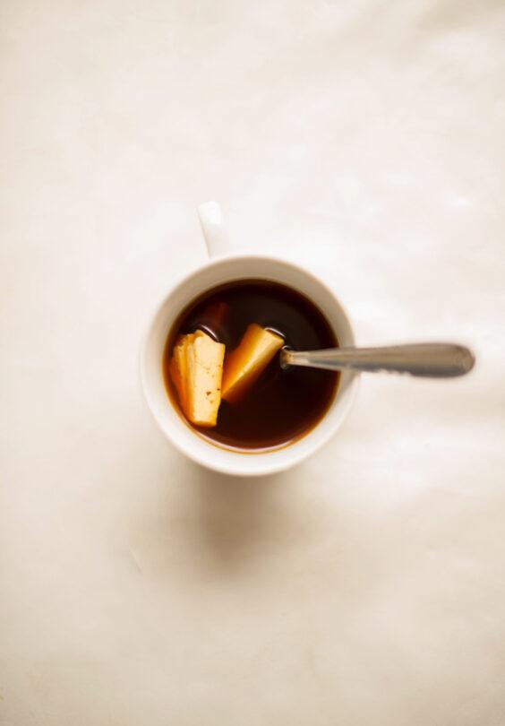 Kaffeost reni jasinski wright